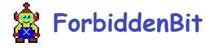 ForbiddenBit